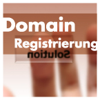 Exedra Domain Registrierung Oldenburg
