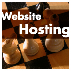 Exedra Website Hosting Oldenburg